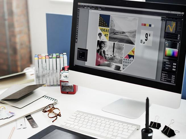 Bienvenidos a KreatiBox Marketing y Negocios